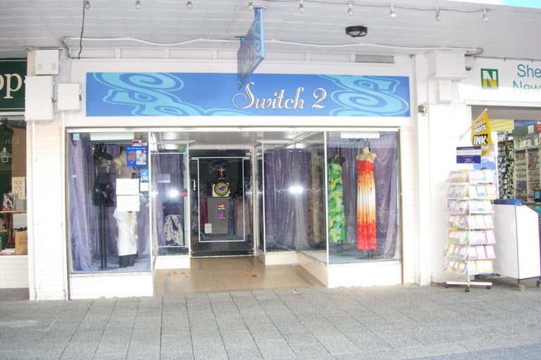 125. High Street Mall, Fremantle WA 6160 - Image 1