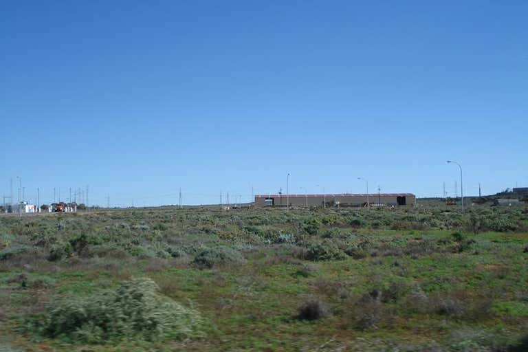 Whyalla Industrial Estate, 24/- Bowers Court Whyalla SA 5600 - Image 2