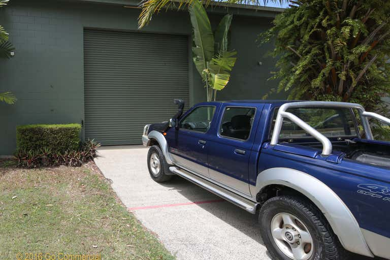 Shed 3, 74 Ishmael Road Earlville QLD 4870 - Image 3