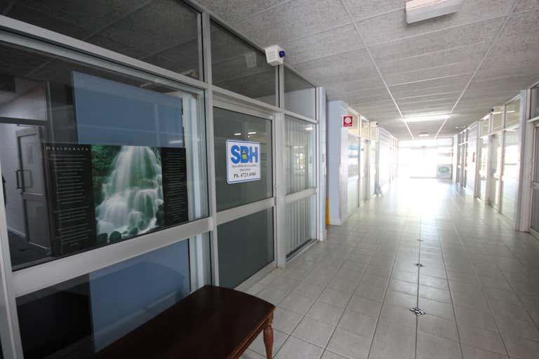Unit 6, 15 Castlemaine Street Kirwan QLD 4817 - Image 4