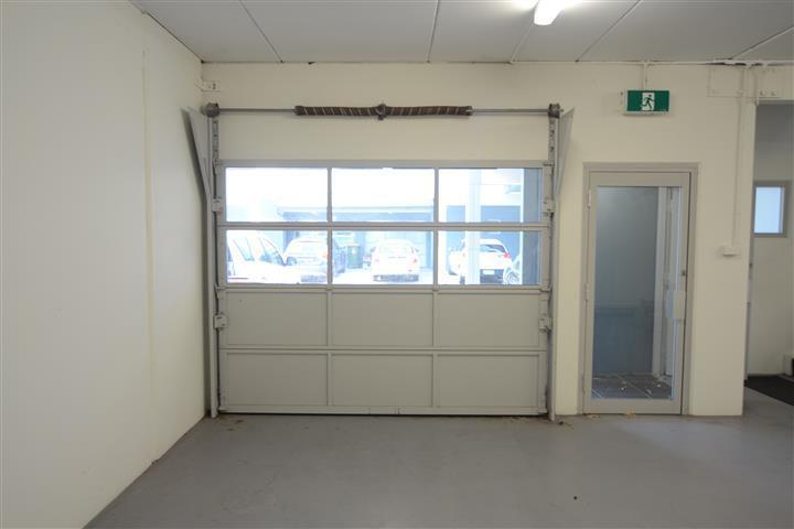 (Unit 1a)/27 Annie Street Wickham NSW 2293 - Image 2
