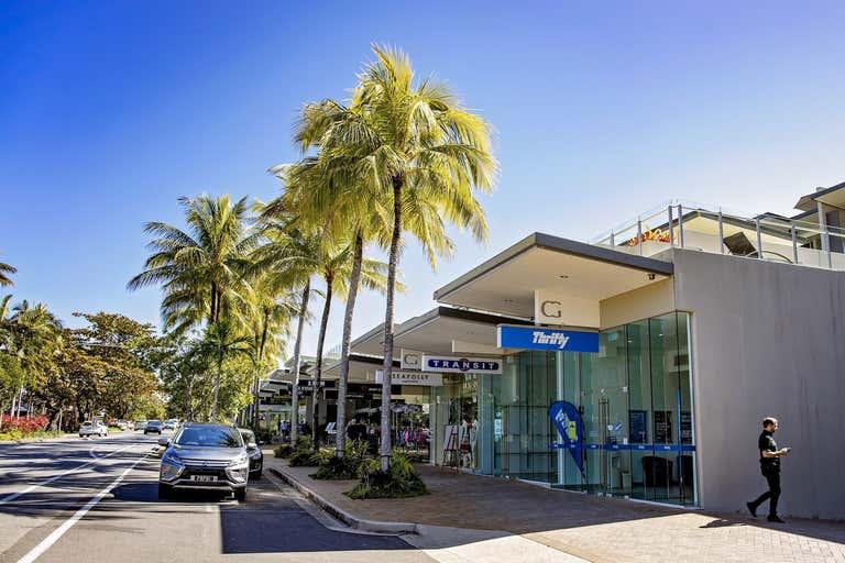 56 Macrossan Street Port Douglas QLD 4877 - Image 3
