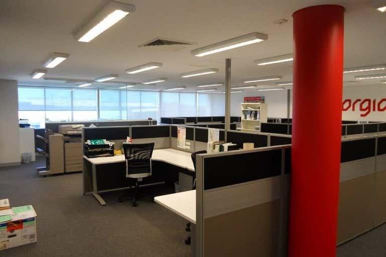 Unit 6, 17 Brisbane Street Mackay QLD 4740 - Image 1
