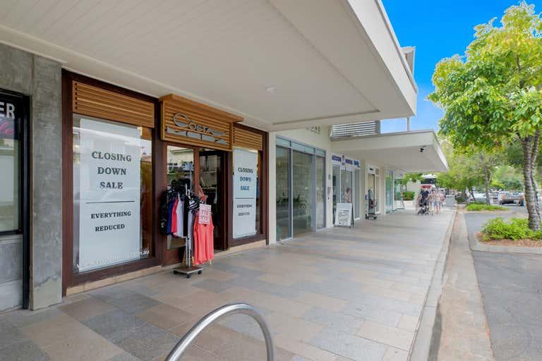 4/41 Hastings Street Noosa Heads QLD 4567 - Image 2