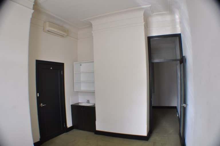 3/228 Clarendon Street East Melbourne VIC 3002 - Image 1