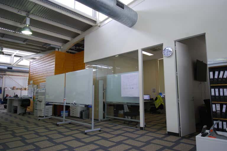 Central Coast Business Park, Unit 2&3, 4 Dulmison Ave Wyong NSW 2259 - Image 3