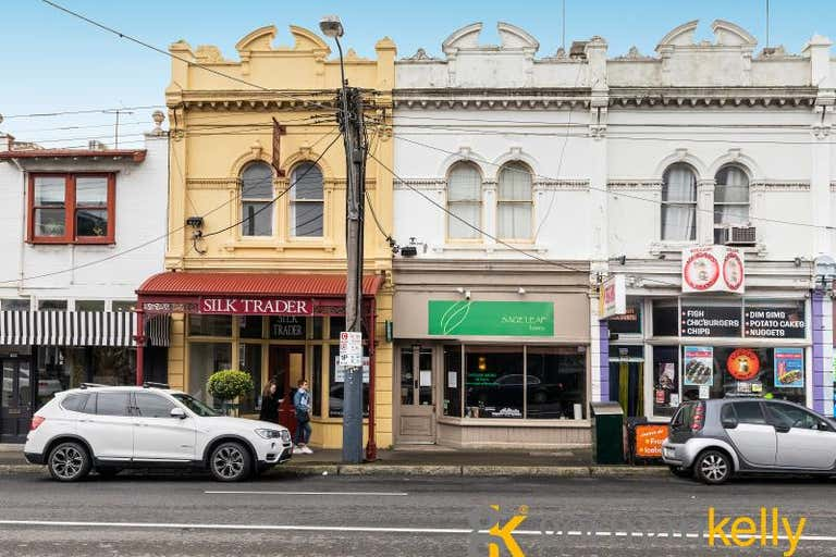 641 Burwood Road Hawthorn VIC 3122 - Image 1