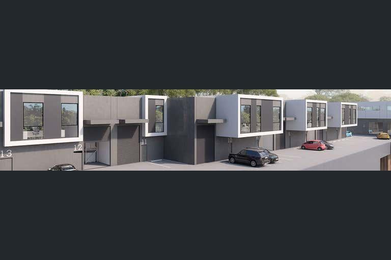 18-20 George Street Sandringham VIC 3191 - Image 4