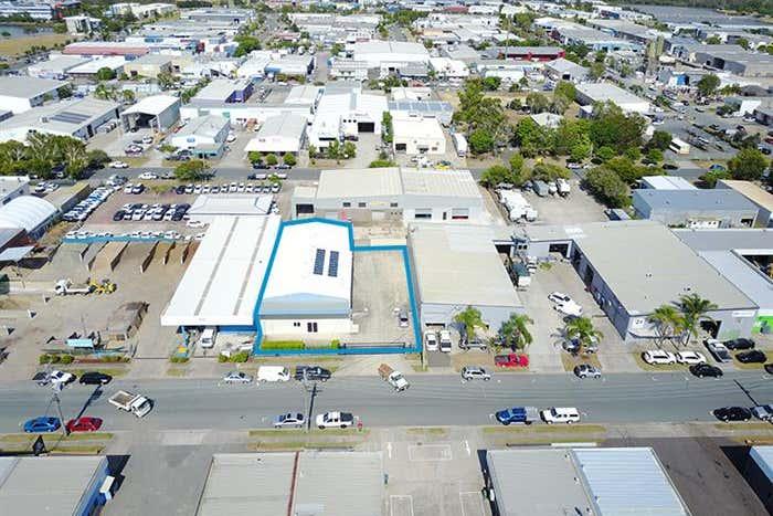 10 Commerce Avenue Warana QLD 4575 - Image 1