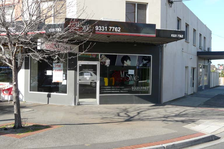 1/29 Centreway Keilor East VIC 3033 - Image 1