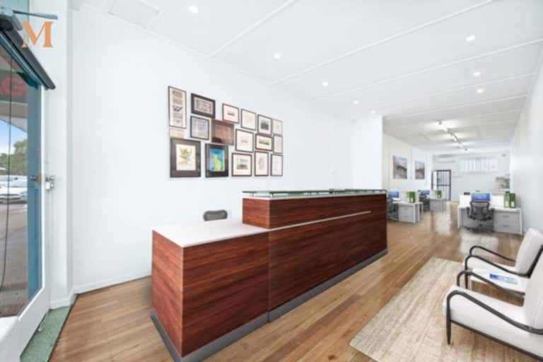 606 Pacific Highway Belmont NSW 2280 - Image 2