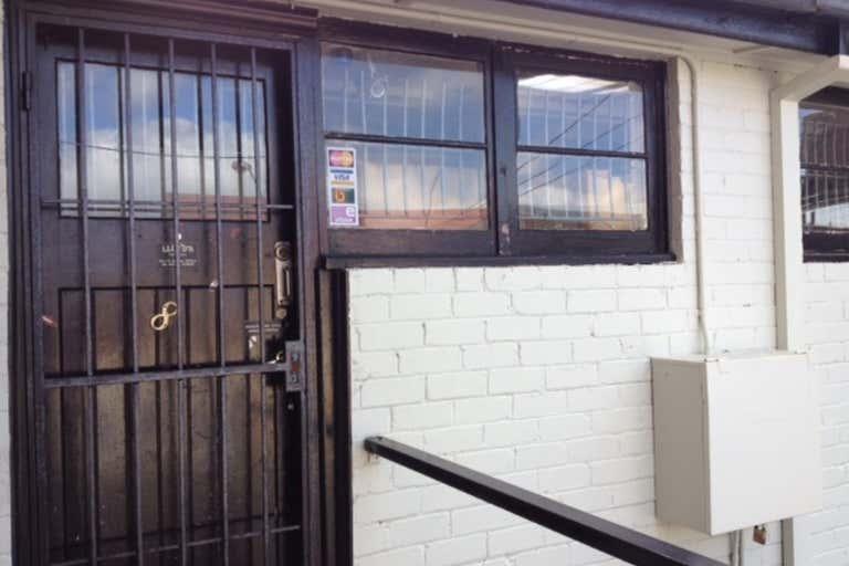 8 Froma Court Katoomba NSW 2780 - Image 1