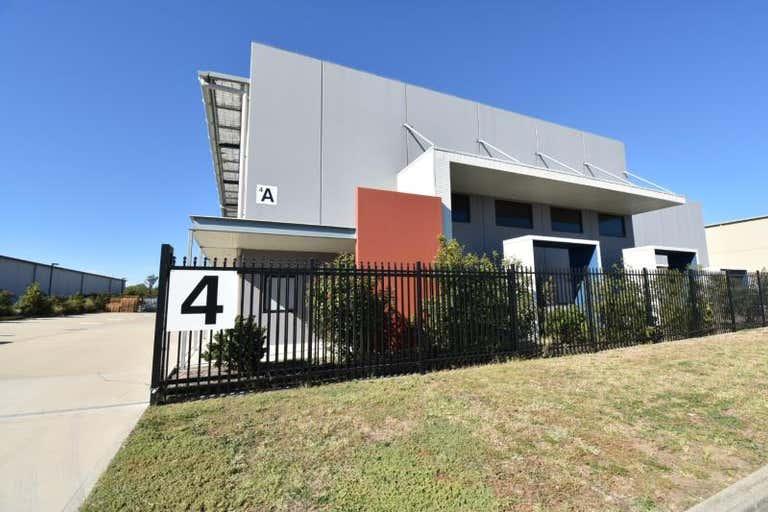 Unit 1, 4 Metal Pit Drive Mayfield West NSW 2304 - Image 1