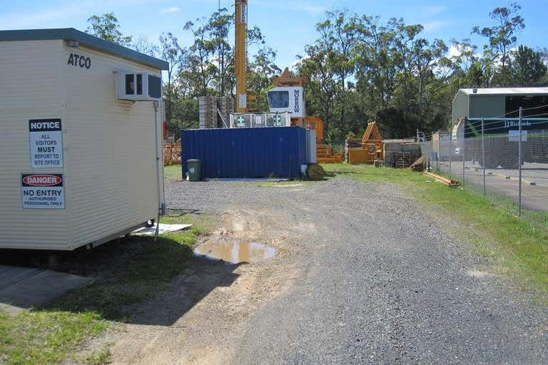 34 Piper Street Caboolture QLD 4510 - Image 3