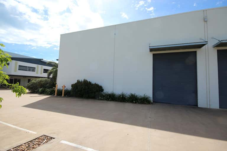 Unit 20/585 Ingham Road Mount St John QLD 4818 - Image 2