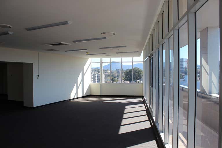 325 Crown Street Wollongong NSW 2500 - Image 4