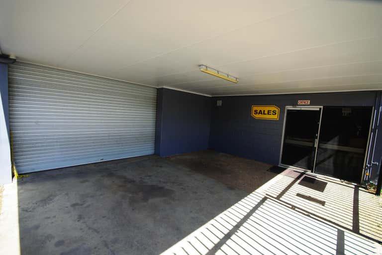 98 Dearness Street Garbutt QLD 4814 - Image 2