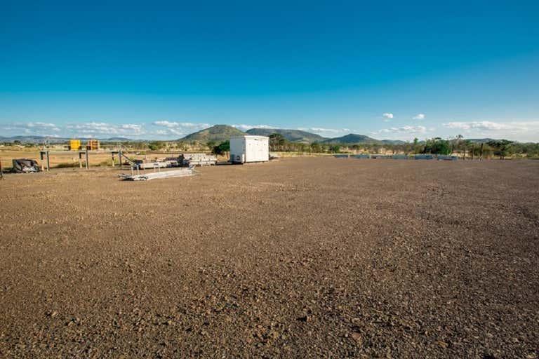 1 Kabra Rd Kabra QLD 4702 - Image 2