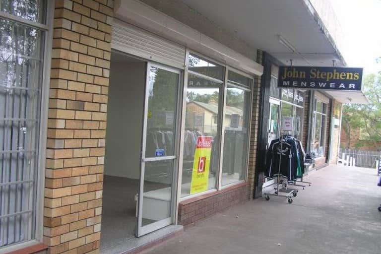 Shop 5, 383 Princes hwy Woonona NSW 2517 - Image 1