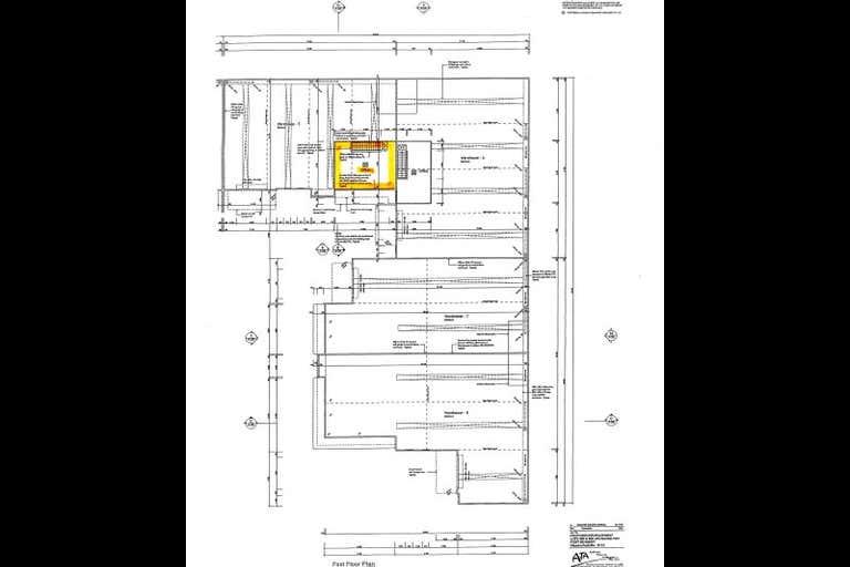 Unit 5, 16 Jacquard Way Port Kennedy WA 6172 - Image 2