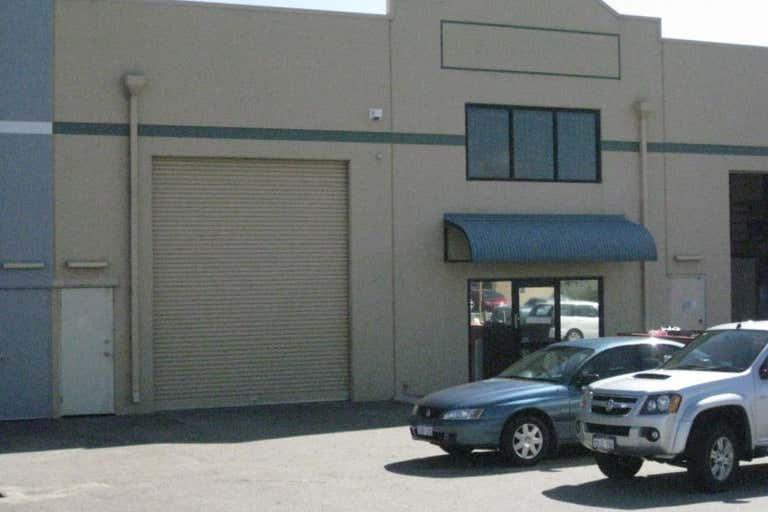 Unit 2, 5 Leeway Court Osborne Park WA 6017 - Image 3