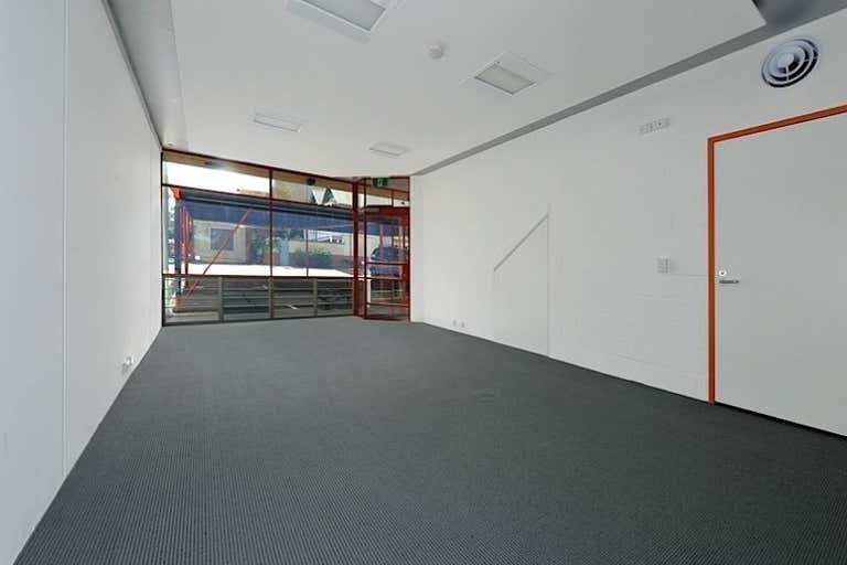1E Pearse Street North Fremantle WA 6159 - Image 4