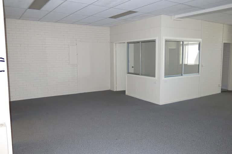 Lot 7, 221 Victoria Street Taree NSW 2430 - Image 4