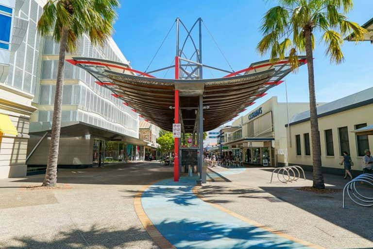 28 Smith Street Darwin City NT 0800 - Image 1