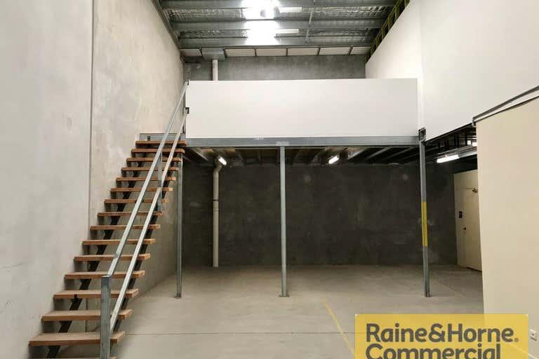 35/20-22 Ellerslie Road Meadowbrook QLD 4131 - Image 3
