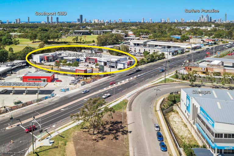 507 Olsen Avenue Southport QLD 4215 - Image 2