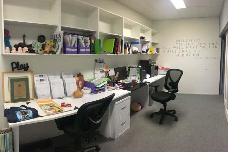 Suite 17, 186 Queen Street Campbelltown NSW 2560 - Image 3