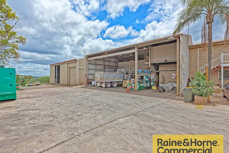 7 Browns Road Childers QLD 4660 - Image 2