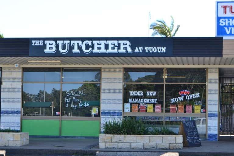 2/28 Station Street Tugun QLD 4224 - Image 2