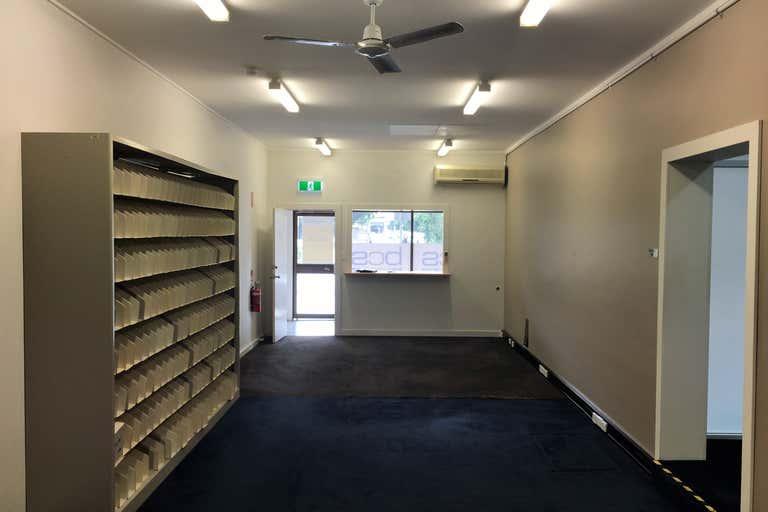1/18 Bay Street Tweed Heads NSW 2485 - Image 4