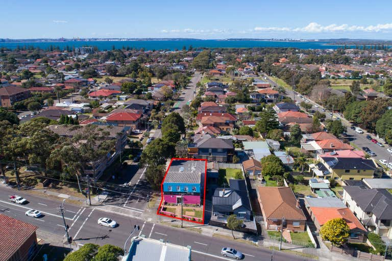 398 Rocky Point Road Sans Souci NSW 2219 - Image 1