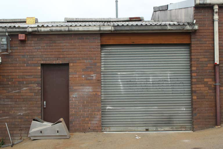 2/47 Jersey Street Hornsby NSW 2077 - Image 4