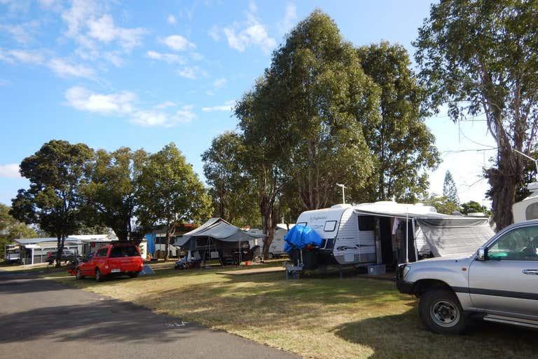 Oakwood QLD 4670 - Image 2