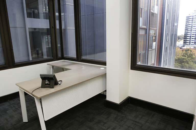 Level 10, 50 Margaret Street Sydney NSW 2000 - Image 4