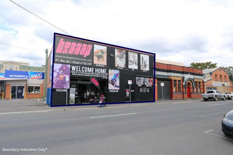 89 Cimitiere Street Launceston TAS 7250 - Image 1