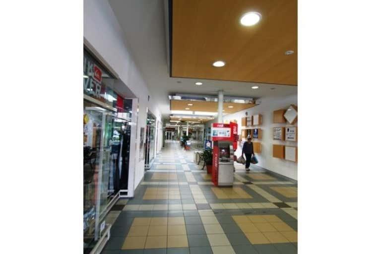 10A/177 Howick Street Bathurst NSW 2795 - Image 4