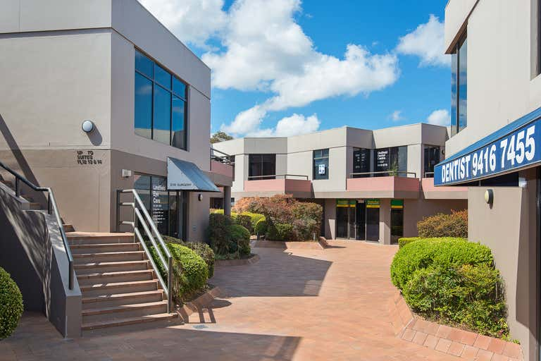 14/303 Pacific Highway Lindfield NSW 2070 - Image 4