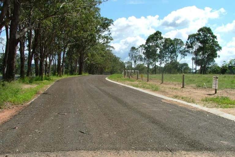 101,102,103 Industrial Avenue Crows Nest QLD 4355 - Image 1