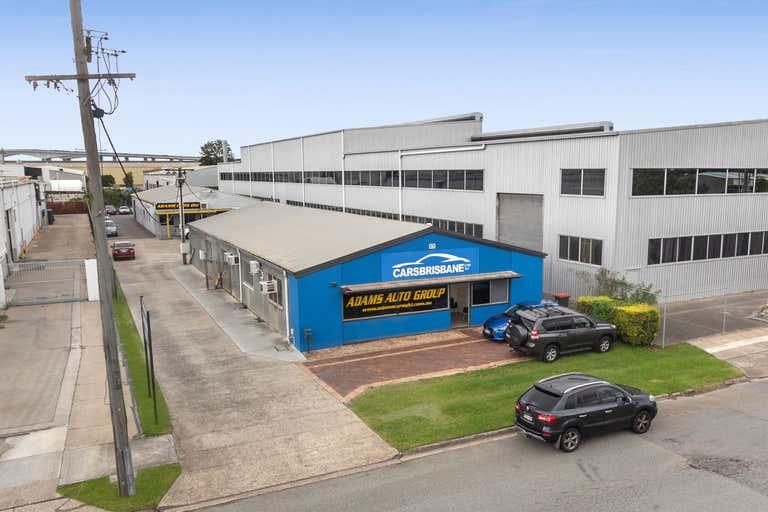1171 Kingsford Smith Drive Pinkenba QLD 4008 - Image 1