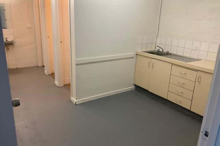 Carco Centre, 55 Nettlefold Street Belconnen ACT 2617 - Image 4