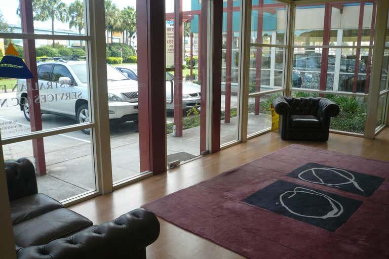 Office 1501, 3-7 Bryant Drive Tuggerah NSW 2259 - Image 3