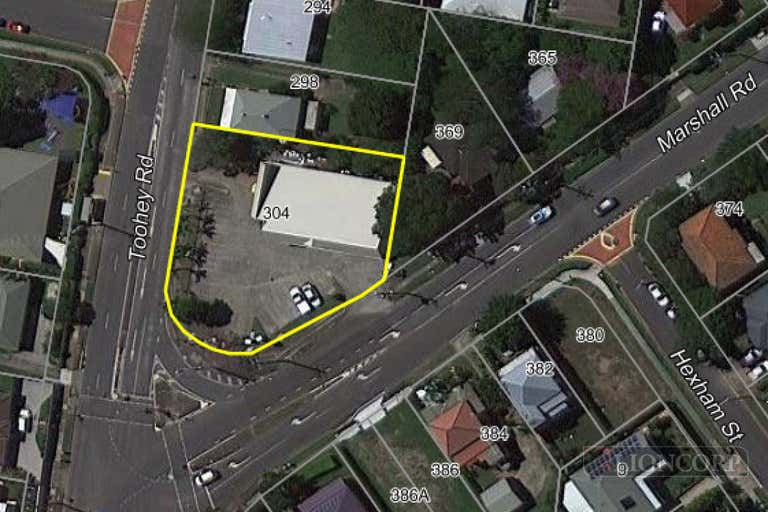 Tarragindi QLD 4121 - Image 1