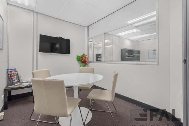 Unit 2, 308 Oxley Road Graceville QLD 4075 - Image 2