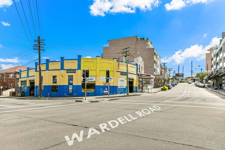 271-275 Wardell Road Marrickville NSW 2204 - Image 2