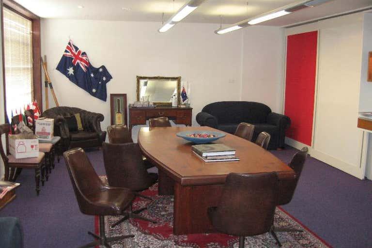 51 Darling Street Balmain East NSW 2041 - Image 2