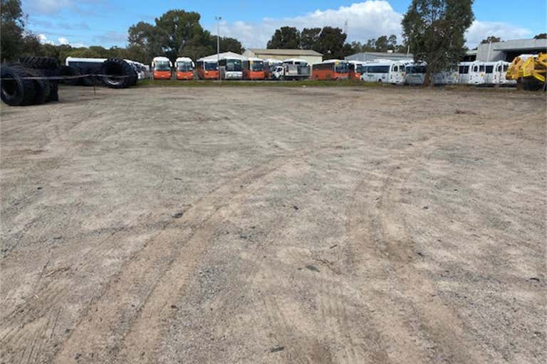 426 Great Northern Hwy Middle Swan WA 6056 - Image 1